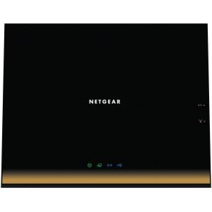 Беспроводной двухдиапазонный гигабитный маршрутизатор Netgear R6300 AC1750