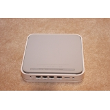 Apple Airport Extreme А1408