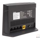 Беспроводной маршрутизатор D-Link DIR-810L