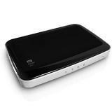 Беспроводной двухдиапазонный маршрутизатор Western Digital My Net N600