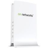 Беспроводной маршрутизатор On Networks N150R
