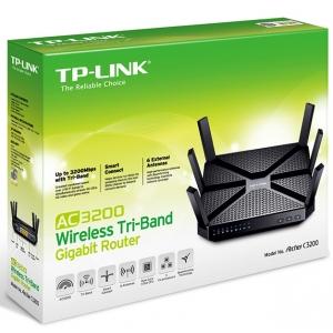 TP-LINK Archer C3200